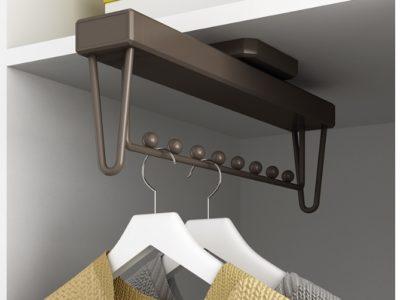 Kastinterieur Accessoire Hanger