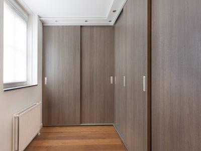 schuif deuren storhus greeploze deur
