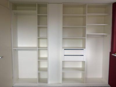 maatwerk meubel interieur op maat